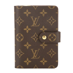 Louis Vuitton ,3391055