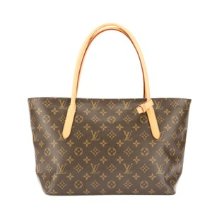 Louis Vuitton 3151074 Shoulder Bag