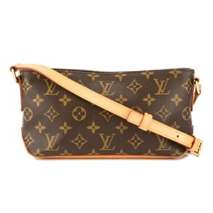 Louis Vuitton 3365008 Shoulder Bag