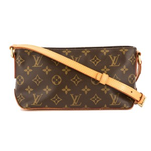 Louis Vuitton 3392005 Shoulder Bag