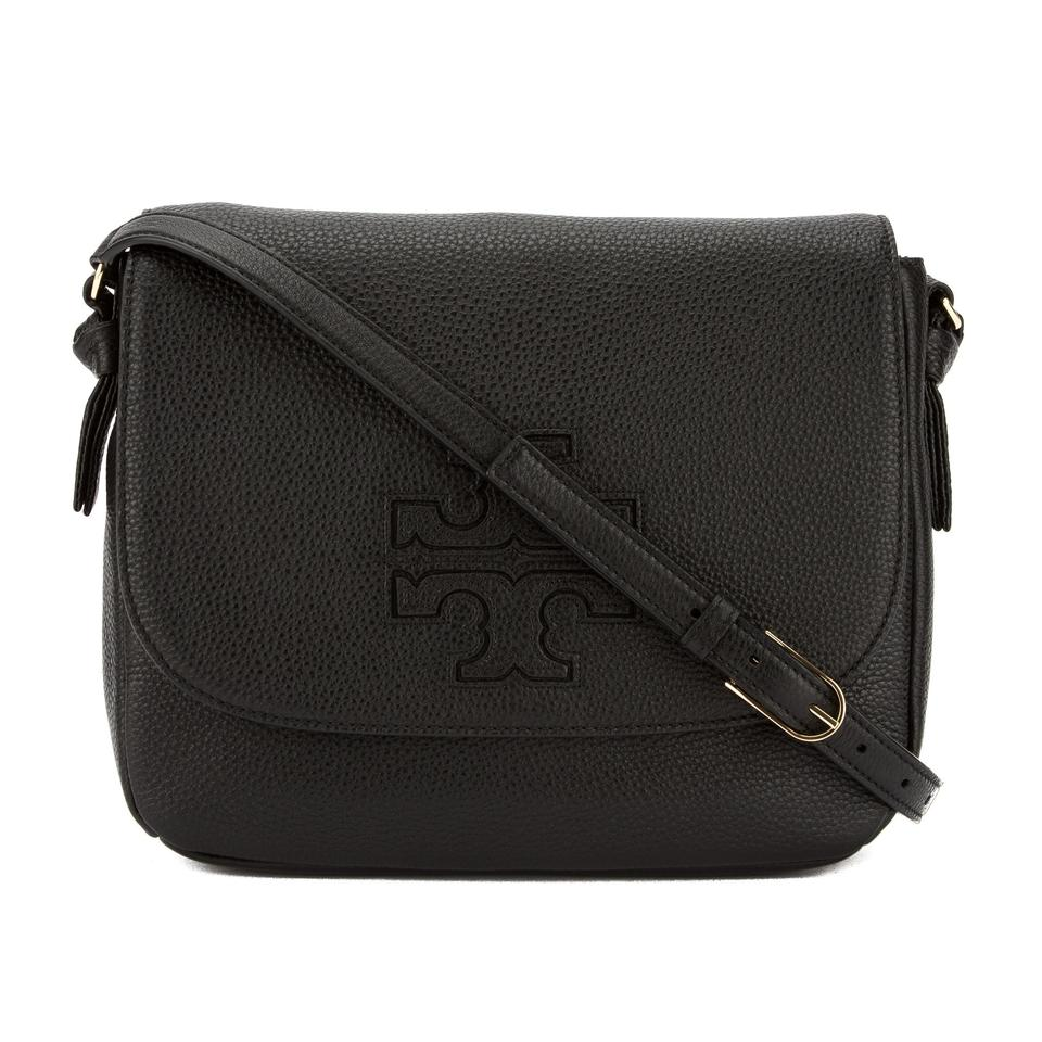 Tory Burch 3327012 Messenger Bag