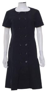 Burberry London short dress on Tradesy
