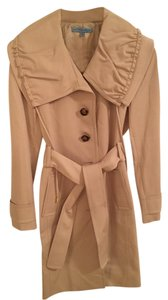 Antonio Melani Trench Trench Coat