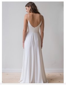 Astoria Dress Wedding Dress