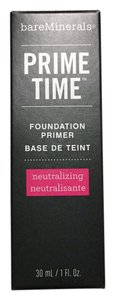 bareMinerals PRIME TIME FOUNTAIN PRIMER