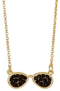 Ariella NEW Ariella Aviator Crystal Necklace