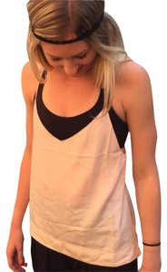 Lululemon Wake And Flow Cami