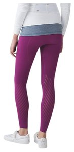 Lululemon Enlighten tights with
