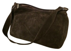 Bloomingdale's Shoulder Bag