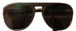 Tom Ford TOM FORD Arnaud Sunglasses