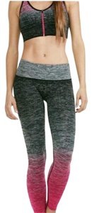 Electric Yoga Free Spirit Leggings & Bra Set