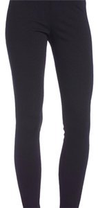 Kenneth Cole Jeggings