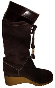 Marc Jacobs Marc By Gucci Jcrew Boots