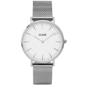 Cluse Clusecl18105