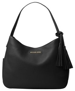 Michael Kors Ashbury Slouchy Shoulder Bag