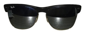 Ray-Ban Clubmaster Large