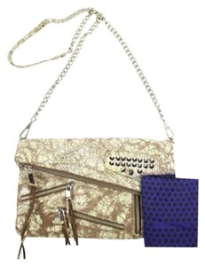 Rebecca Minkoff Cross Body Bag