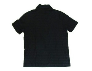 a58b244c Louis Vuitton T Shirts - Up to 70% off at Tradesy