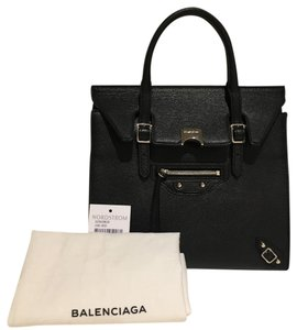 Balenciaga Cross Body Bag