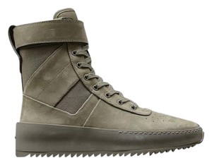 Fear of God Boots