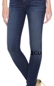 Juicy Couture indigo Leggings