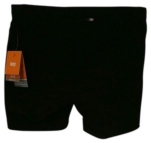 lucy ENDURANCE RUNNING SHORTS