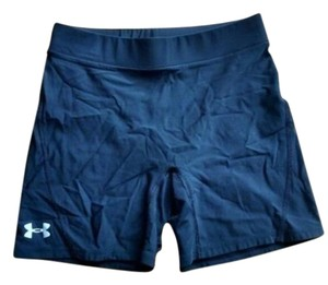 Under Armour cycling