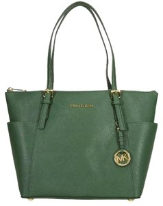 Michael Kors Tote in Moss