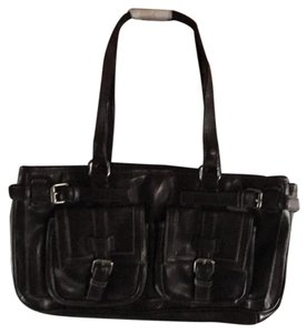 Avon Shoulder Bag