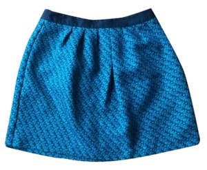 Mossimo Supply Co. Mini Skirt