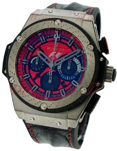 Hublot Hublot King Power F1