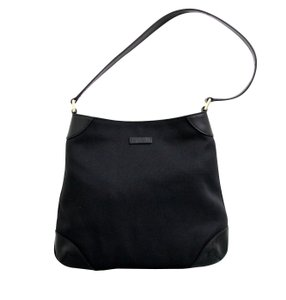 Gucci Capri Handbag Shoulder Bag