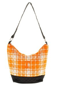 University of Tennessee Vols Collegiate Volunteers Shoulder Bag