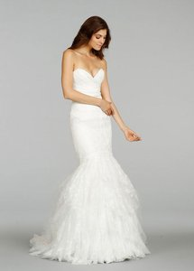 Alvina Valenta 7400 Wedding Dress