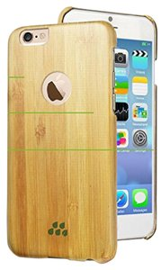 evutec Wood S series - IPhone 6 PLUS