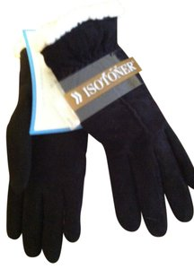 Isotoner Isotoner--Gloves--Microluxe Lining--Women's