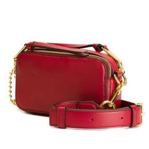 Marc Jacobs Cross Body Bag