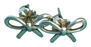 Tiffany & Co. Tiffany Bow