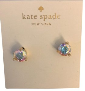 Kate Spade Rise and Shine