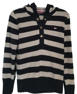 Vineyard Vines Navy Sweater