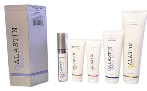 Alastin ALASTIN Skincare Invasive Kit 0130 Set