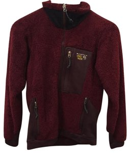 Mountain Hardwear Garnet Jacket