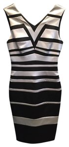 Karen Millen Art Deco Dress