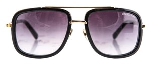 Dita Eyewear Dita Mach One Sunglasses