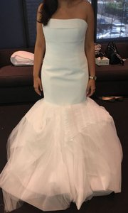 Vera Wang Manuela Wedding Dress