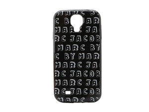 Marc Jacobs Marc by Marc Jacobs Samsung Galaxy S6 Phone Case