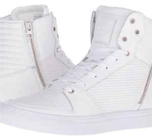 Creative Recreation Adonis white ripple Athletic