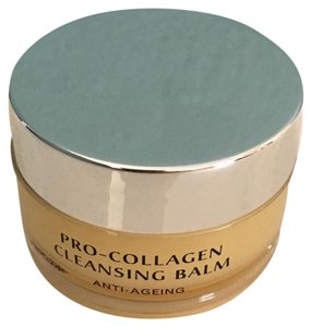 Elemis Elemis Pro-Collagen Cleasing Balm, Travel Size 20g, New