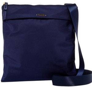 Tumi Cross Body Bag