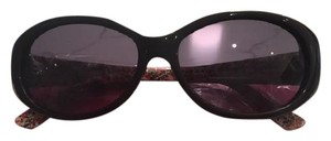 Kate Spade Kate Spade Special Edition Cat Eye Glasses